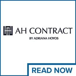 AH Contract