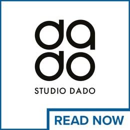 Studio DADO