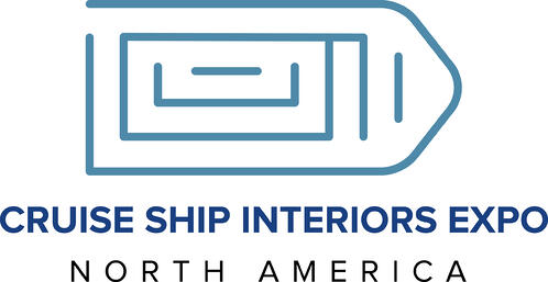 Cruise Ship Interiors Expo North America