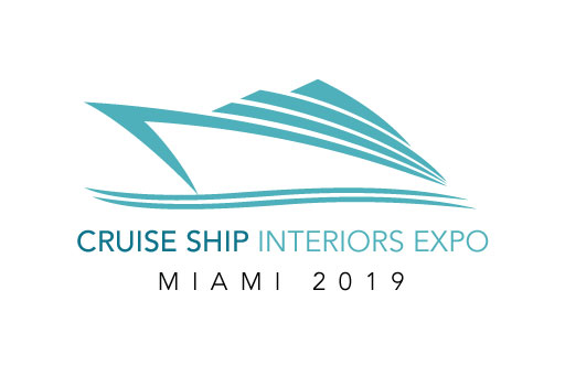 Cruise Ship Interiors Expo Miami
