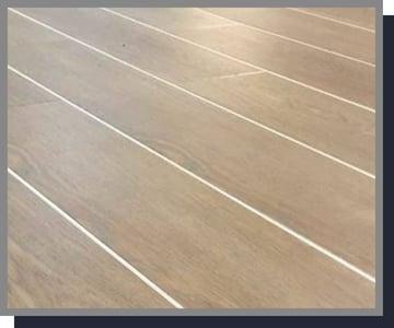 Gerflor Streamo Flooring