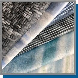Cruise Contract Textiles