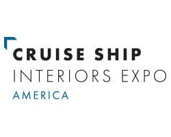 Cruise-Ship-Interiors-Expo-America