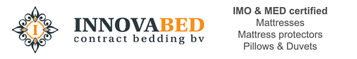 Innovabed | Contract Bedding