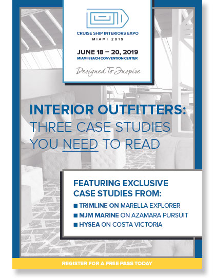 Interior Outfitters: Three Case Studies You Need to Read