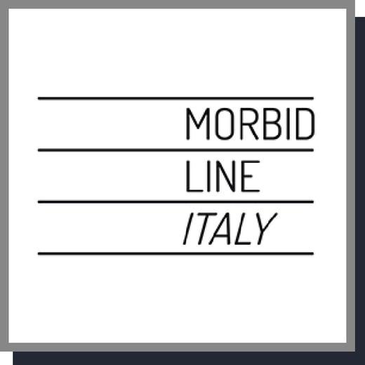 Morbid Line Italy