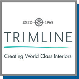 Trimline / Creating World Class Interiors